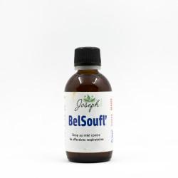 Bel Soufl' Sirop 50ml